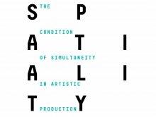 Spatiality
